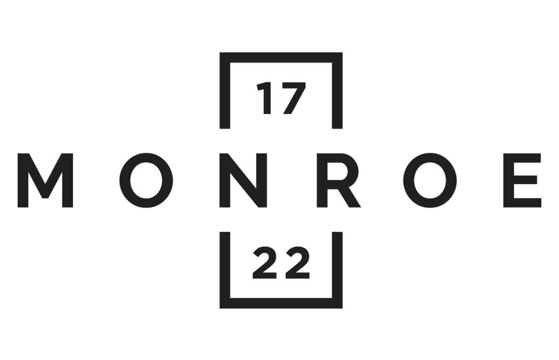 1722 Monroe