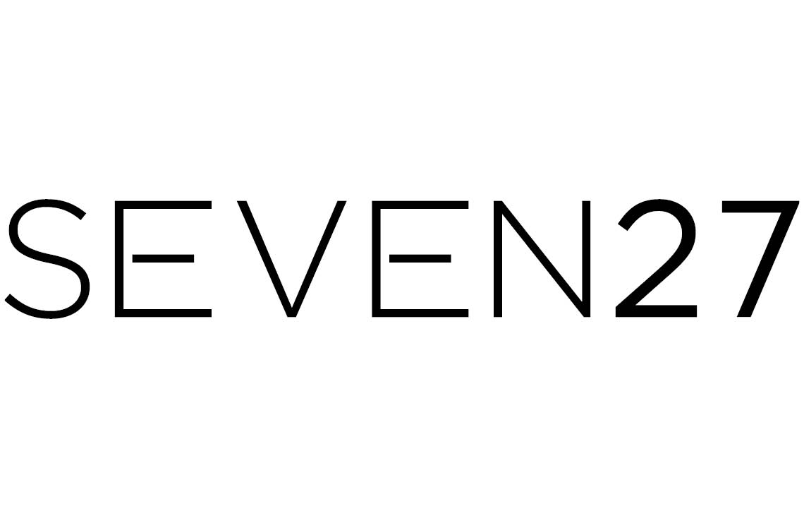 SEVEN27 at the Yards