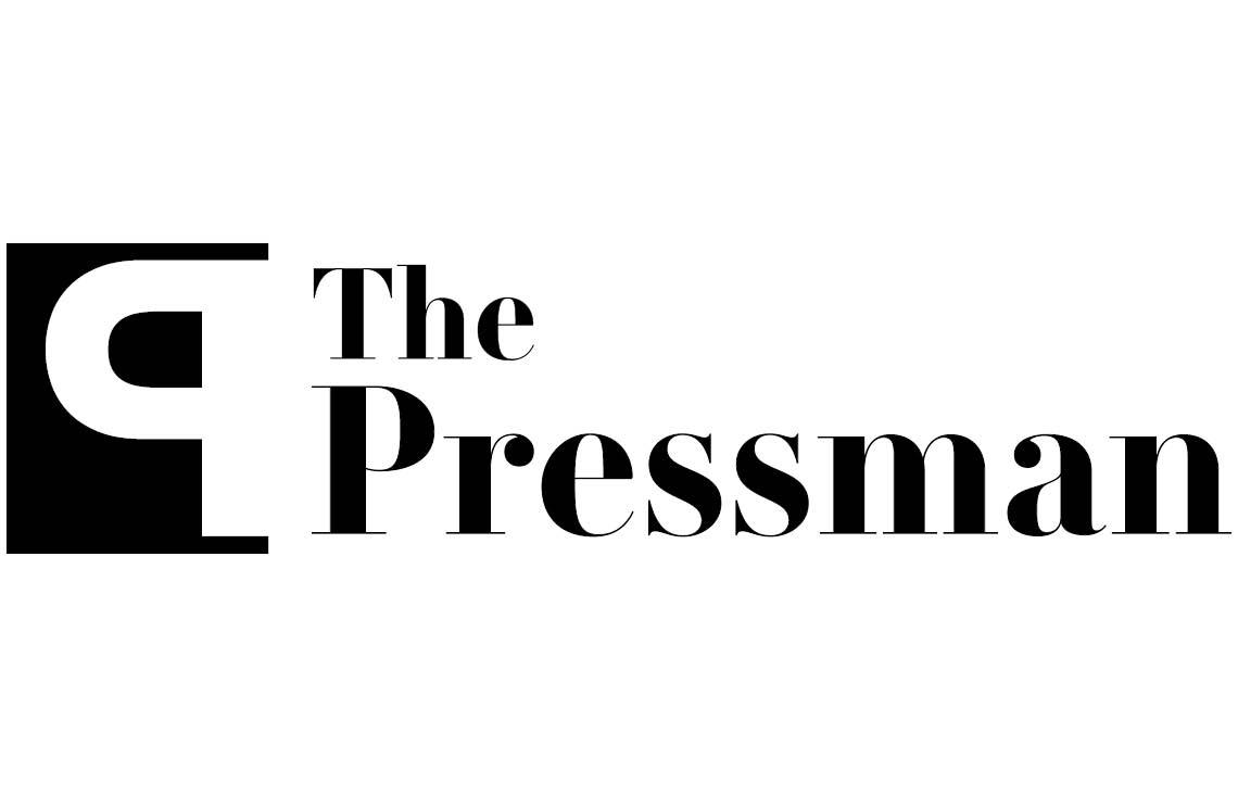 The Pressman
