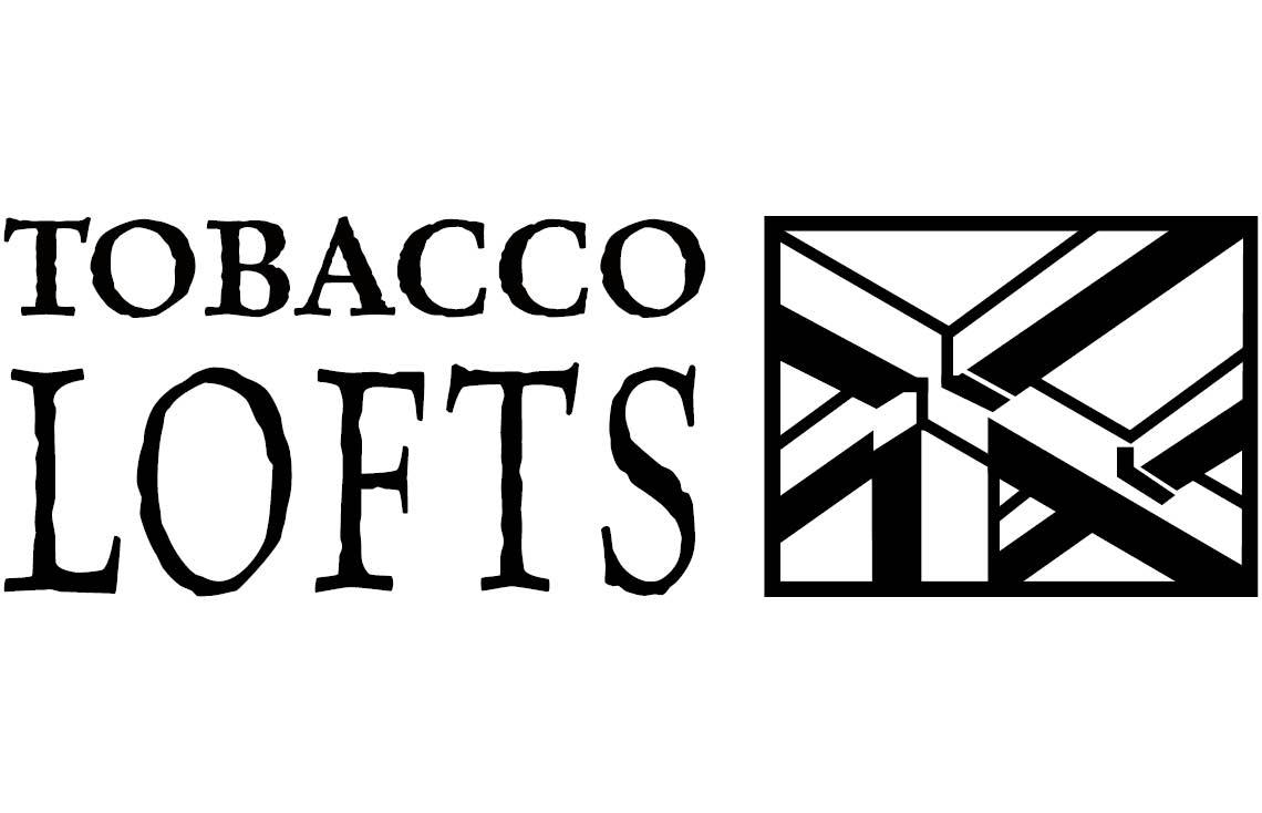 Tobacco Lofts at the Yards