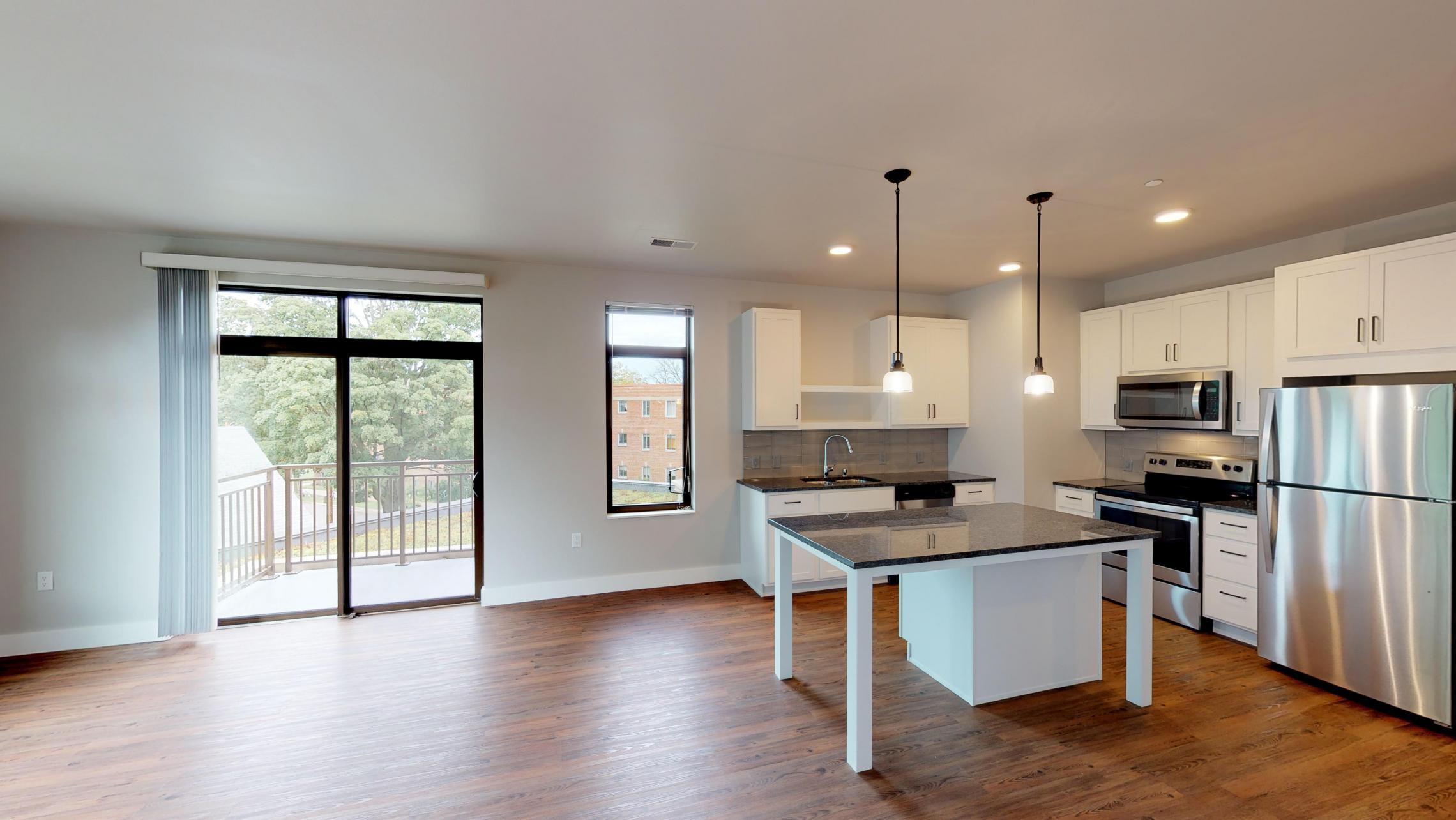 1722-Monroe-Apartment-202-One Bedroom-Modern-Luxury-bedroom-Design-views.jpg