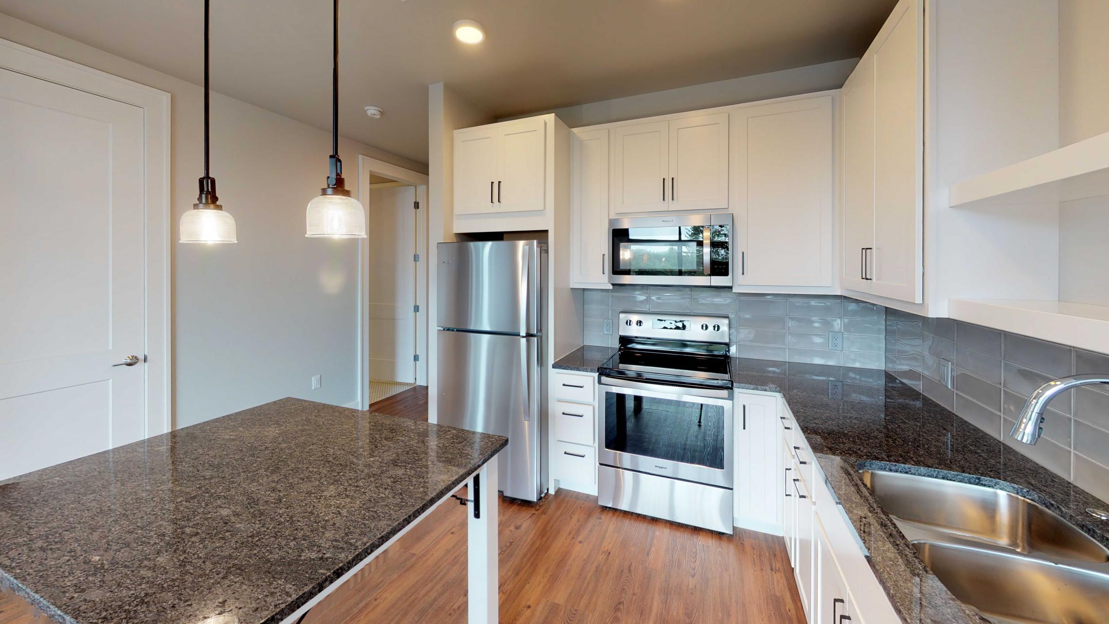 1722-Monroe-Apartment-One Bedroom-Modern-Luxury-Kitchen-Design-Urban Living.jpg
