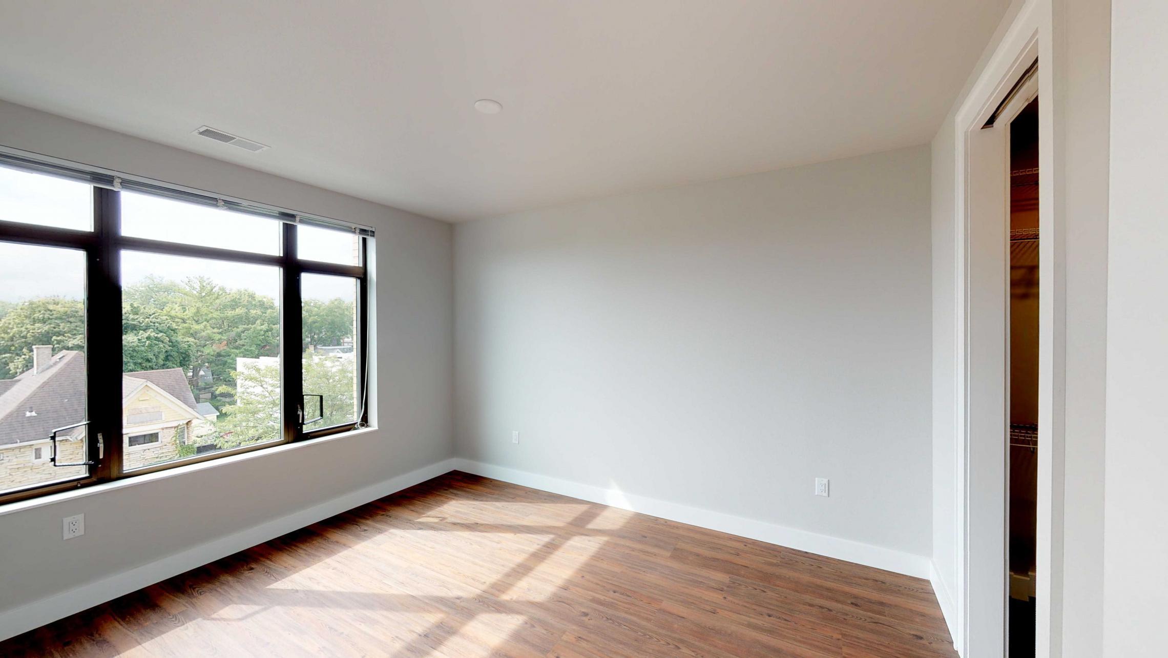 1722-Monroe-Apartment-One Bedroom-Modern-Luxury-bedroom-Design-views.jpg