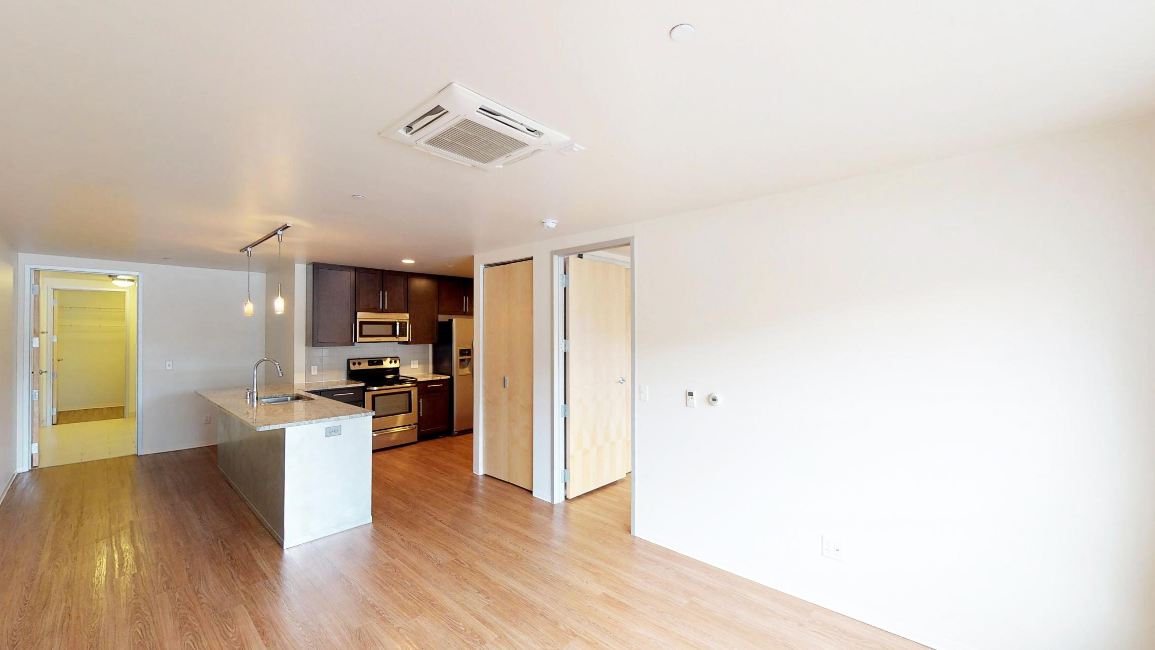 Capitol-Hill-Apartment-306-Living room- kitchen -one bedroom-capitol view-downtown-luxury-modern.jpg