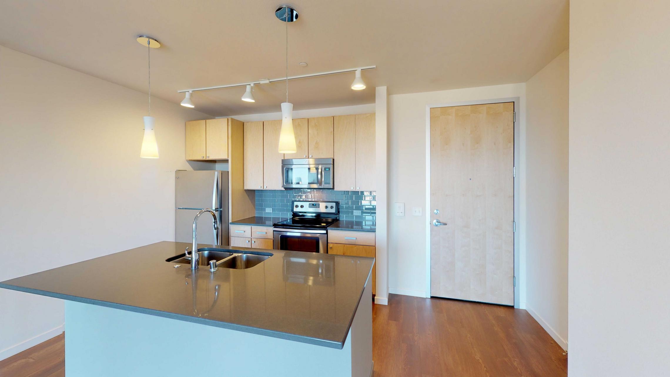 Nine-Line-Apartment-517-kitchen-appliances-moder-lake-view-downtown-captiol-madison-lifestyle.jpg