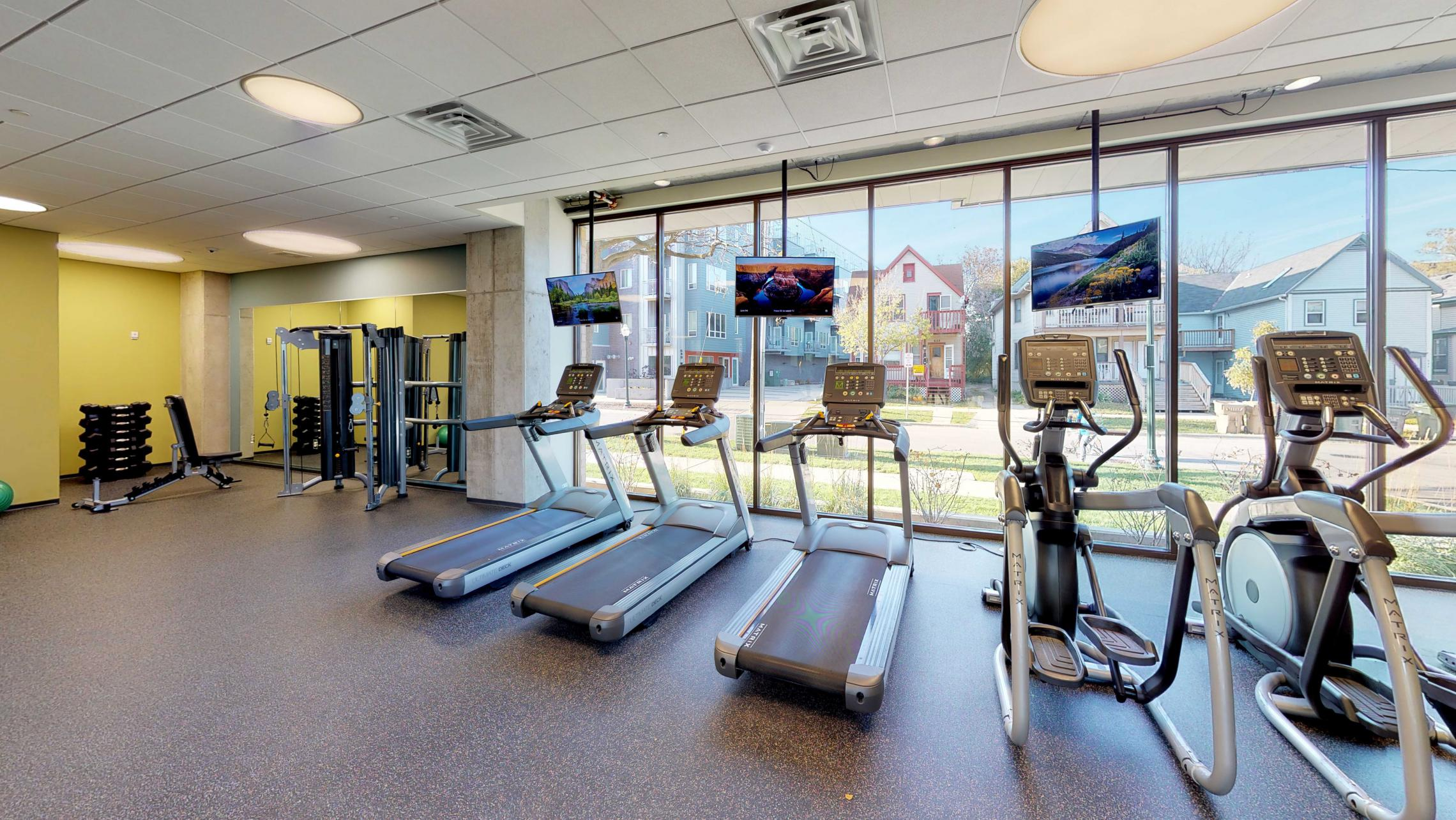 Nine-Line-Common-Fitness-Upscale-Gym-Workout-Modern-Luxury-Apartments-Downtown-Madison.jpg