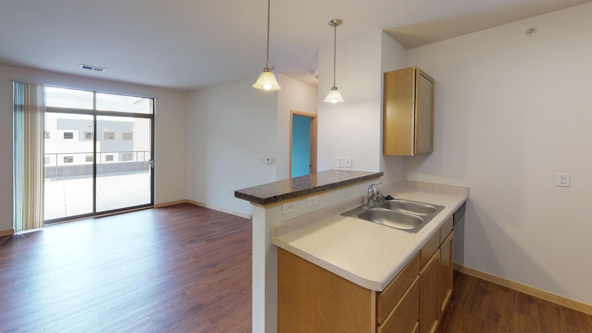 The-Depot-Apartments-Downtown-Madison-Lifestyle-Large-Closet-Bike-Storage-Washington-Ave-Style-Design-Balcony-Bike-Storage-Design-One-Two-Bedroom-Den