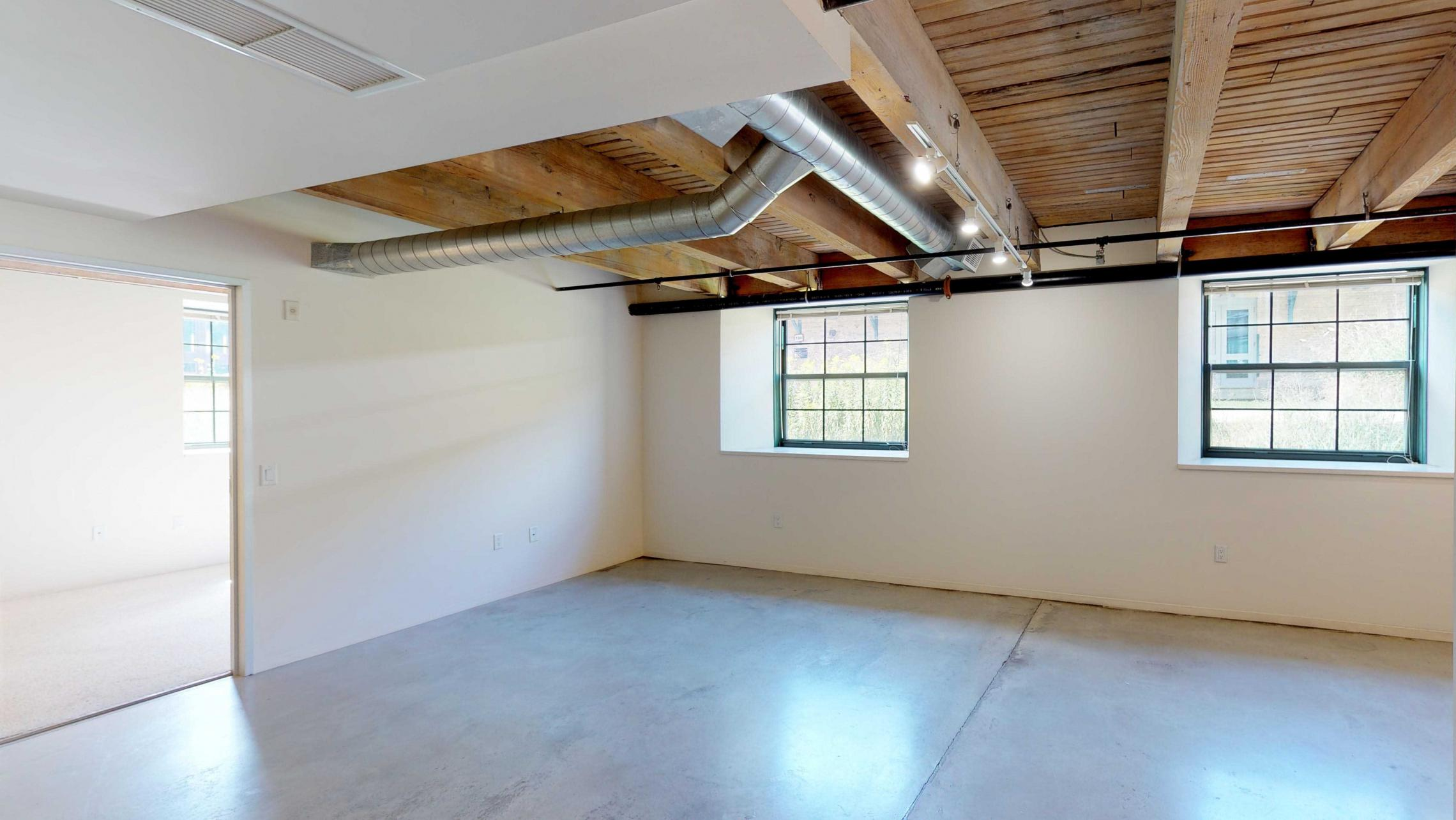 Tobacco-Lofts-Apartment-E102-Design-Historic-Polished-Concrete-Madison-Downtown-modern-upscale-lake-capitol