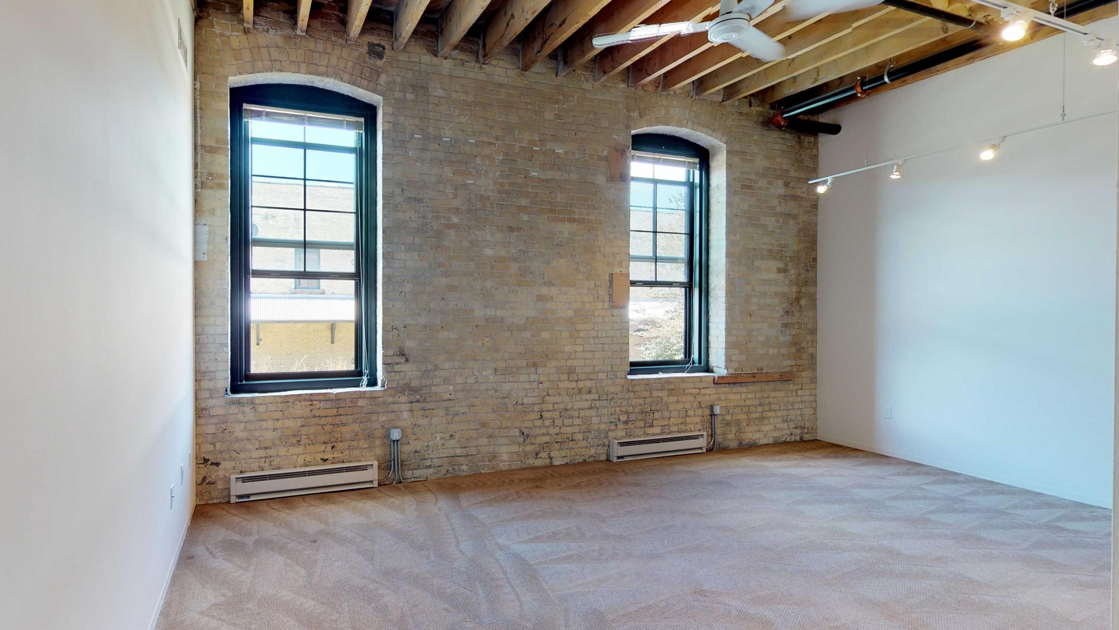 Tobacco-Lofts-Apartment-E210-one-bedroom-historic-exposed-brick-downtown-Madison