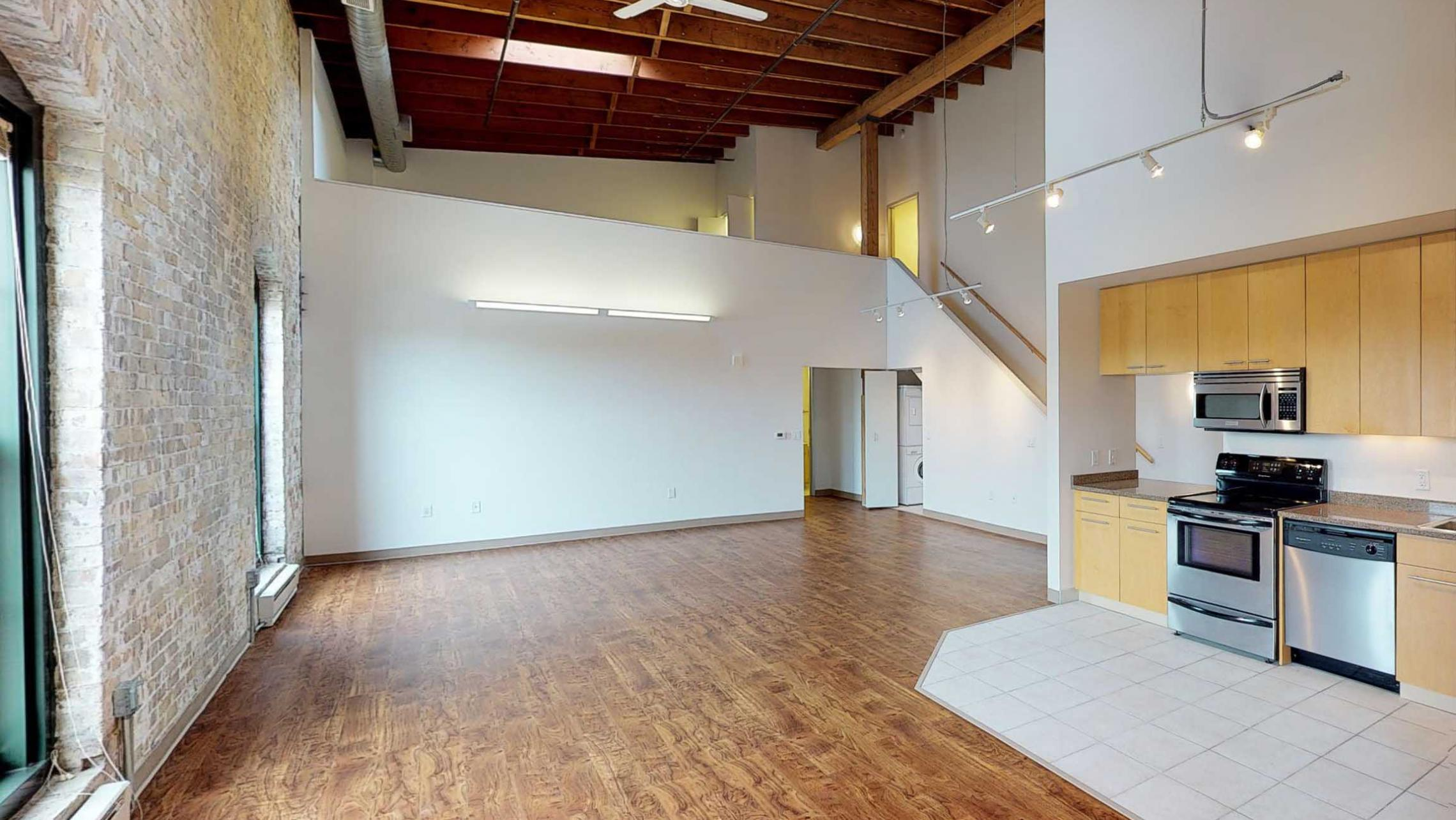 Tobacco-Lofts-Apartment-E306-Two-Bedroom-Lofted-Exposures-Historic-Top-Floor-Yards-Downtown-Madison.jpg