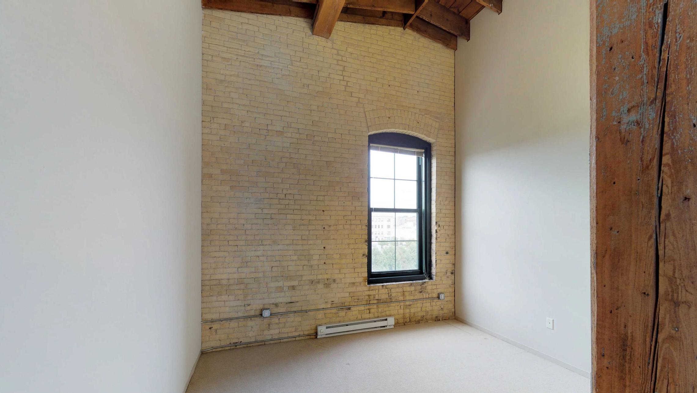 Tobacco-Lofts-Two-Bedroom-Corner-Apartment-E312-Downtown-Madison-Design-Exposures-Yards-Historic-Brick.jpg