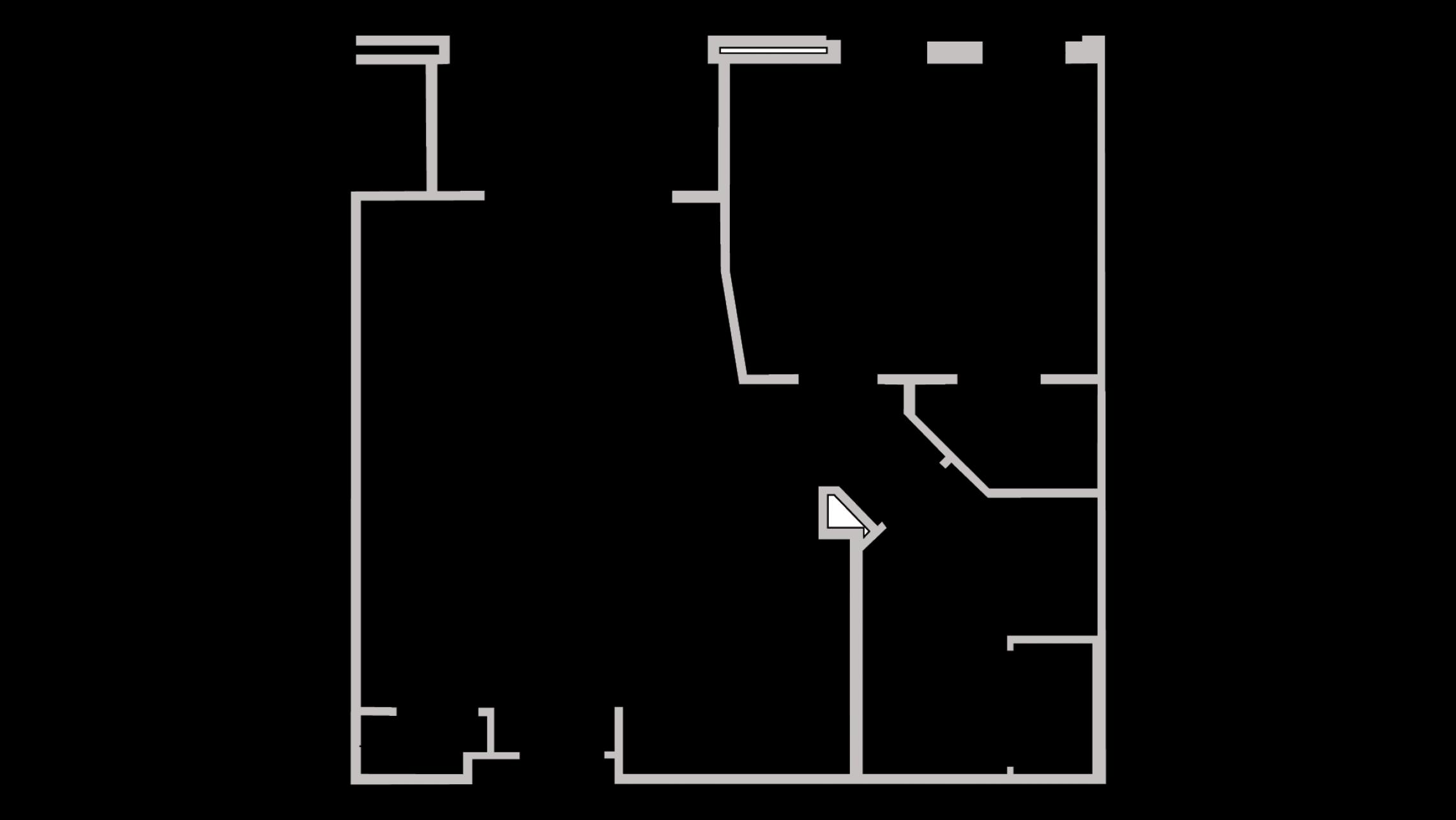 ULI The Depot 2-102 - One Bedroom, One Bathroom