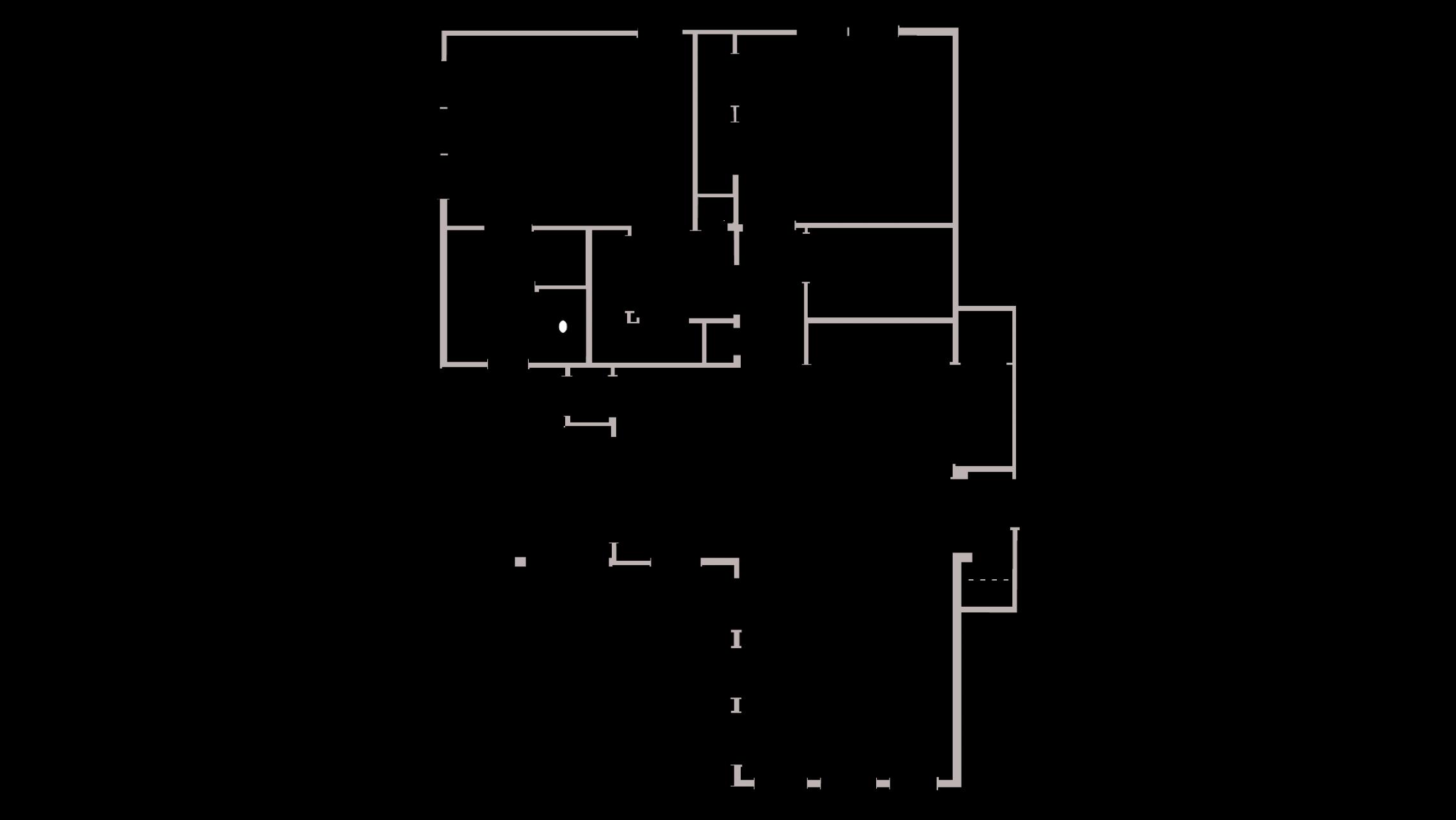 ULI Wilson Bay 112 - Two Bedroom, Two Bathroom