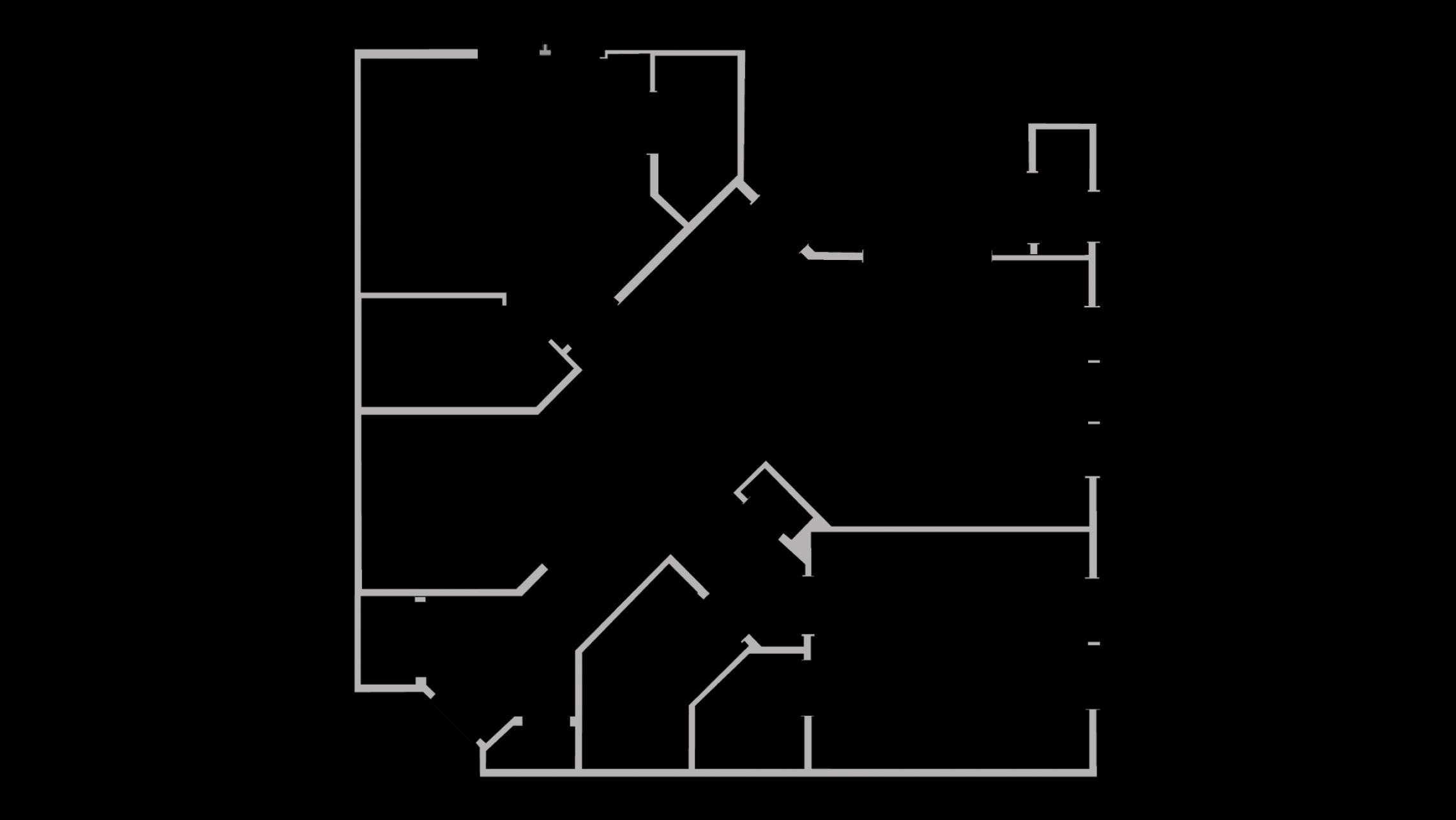 ULI Wilson Bay 202 - Two Bedroom, Two Bathroom