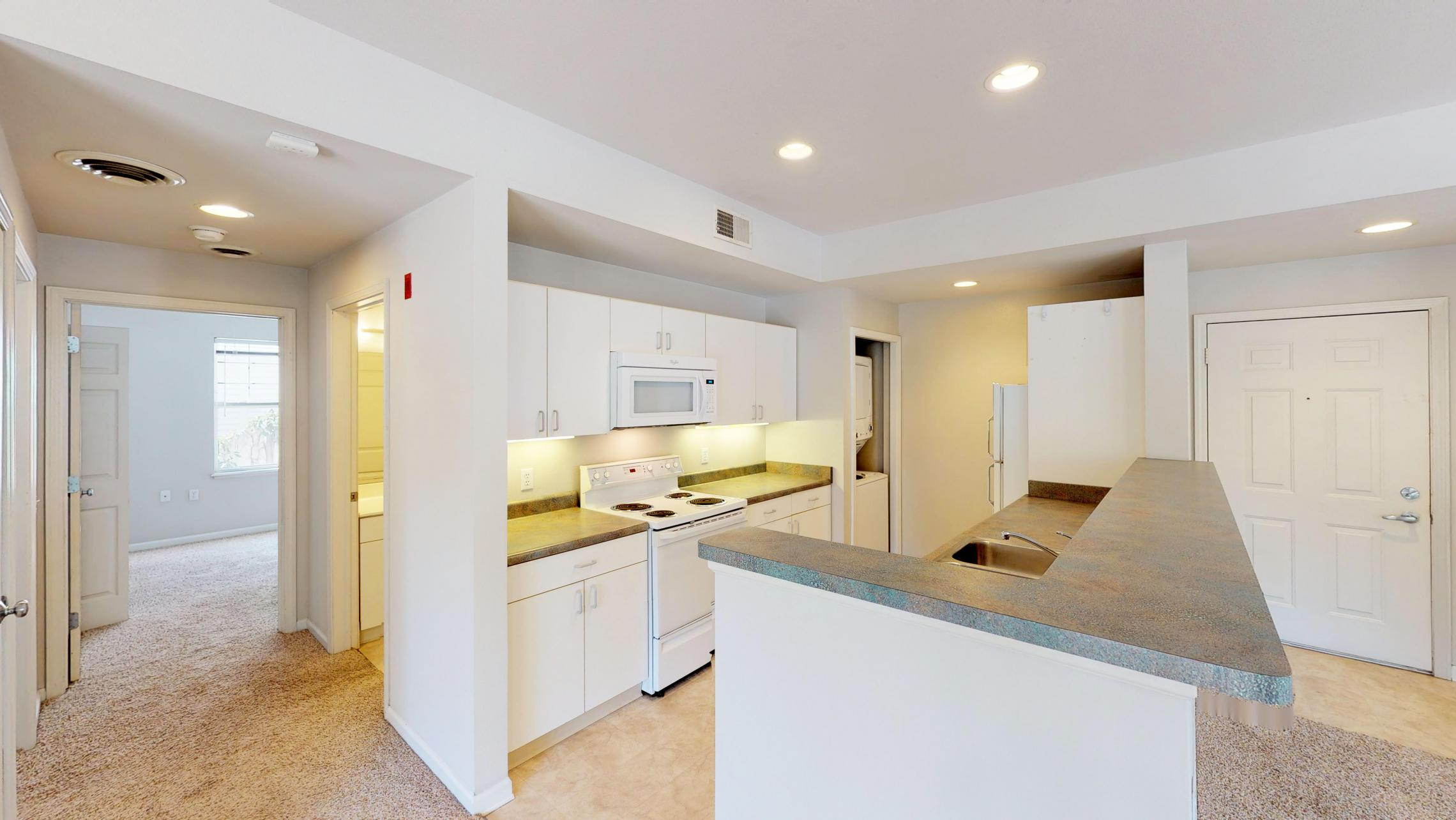 Wilson-Bay-Apartment-112-Two-Bedroom-Downtown-Balcony-Madison-Kitchen.jpg