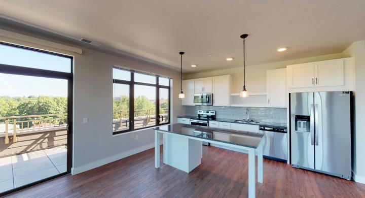 1722-Monroe-Apartment-520-Top Floor-Capitol View-Modern-Luxury-Two Bedroom-Terrace.jpg