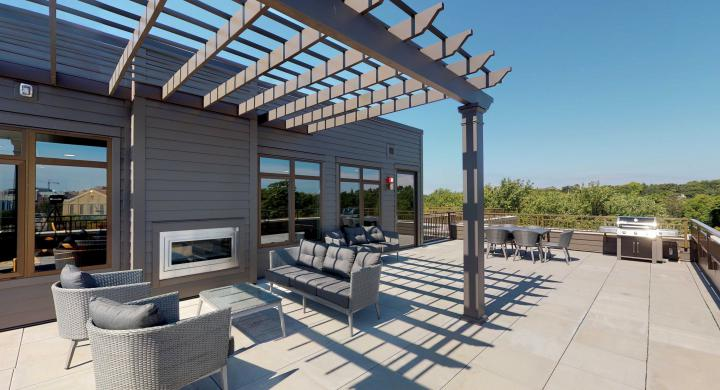 1722-Monroe-Rooftop-Terrace-Modern-Capitol View-City View-Luxury-Design-Apartments-Living-Fireplace.jpg