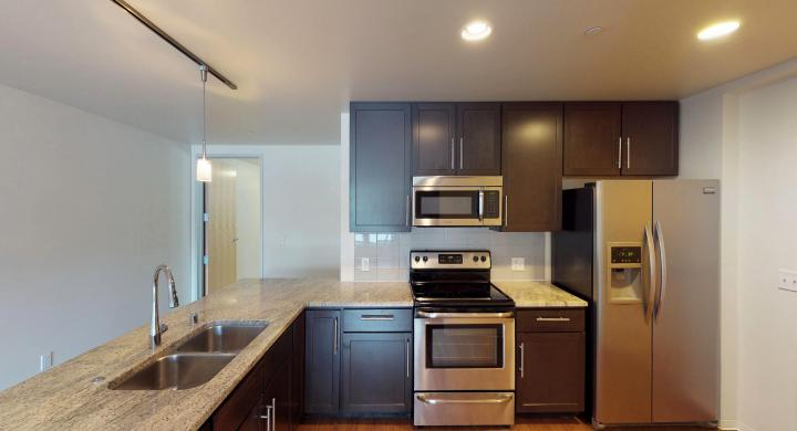 Capitol-Hill-Apartment-306-one bedroom-capitol view-downtown-luxury-modern-kitchen.jpg