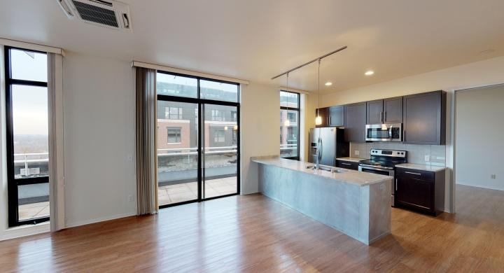 Capitol-Hill-Apartment-501-two-bedroom-capitol view-downtown-luxury-modern-kitchen.jpg