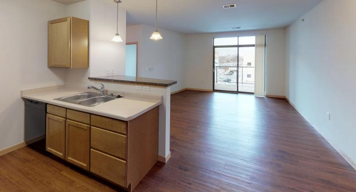 The-Depot-Apartment-1-316-One-Bedroom-Den-Downtown-Madison.jpg