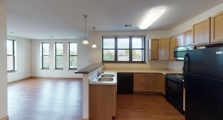 The-Depot-Apartment-1-307-Kitchen-One-Bedroom-Downtown-Madison.jpg