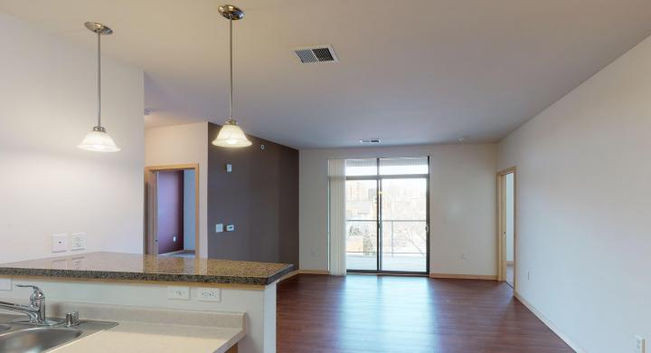 The-Depot-Apartment-1-415-One-Bedroom-Den-Downtown-Madison.jpg