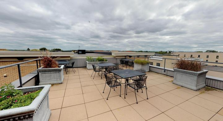 The-Depot-Rooftop-Terrace-Capitol-Views-Downtown-Madison-Apartments