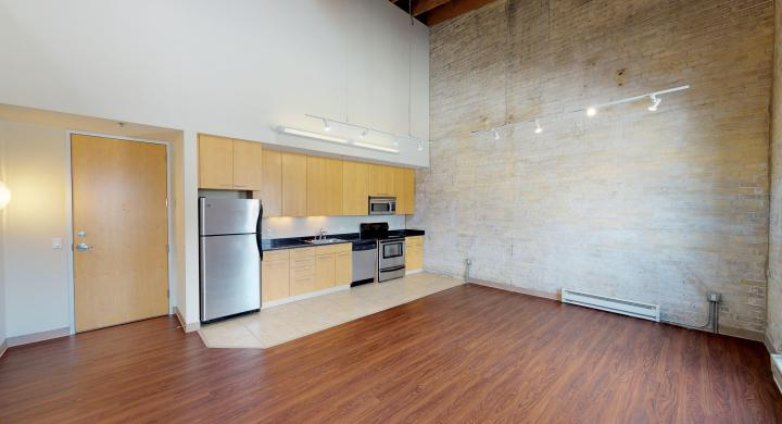 Tobacco-Lofts-Apartment-E307-Two-Bedroom-Loft-Historic-Brick-Exposures-Madison-Downtown-Lfestyle