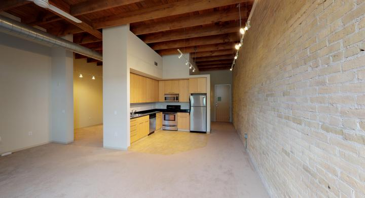 Tobacco-Lofts-Apartment-W219-Studio-historic-design-downtown-unique-Exposed-Brick-Madison