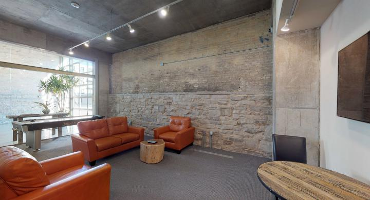 Tobacco-Lofts-Lounge-Downtown-Madison-Historic-Unique-Exposed-Brick-Apartments-Lofted