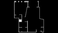 ULI The Depot 1-409 - One Bedroom, One Bathroom